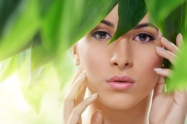 Skin Discolouration, Acne, Face Acne, Pimples, Vaughan, Ontario