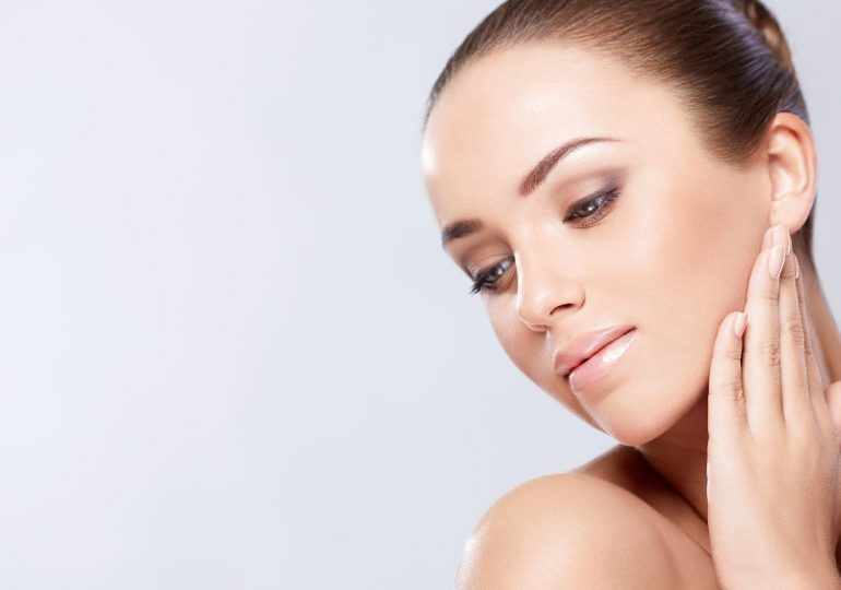 Facial, Medica Spa, Aesthetic Clinic, Vaughan Ontario