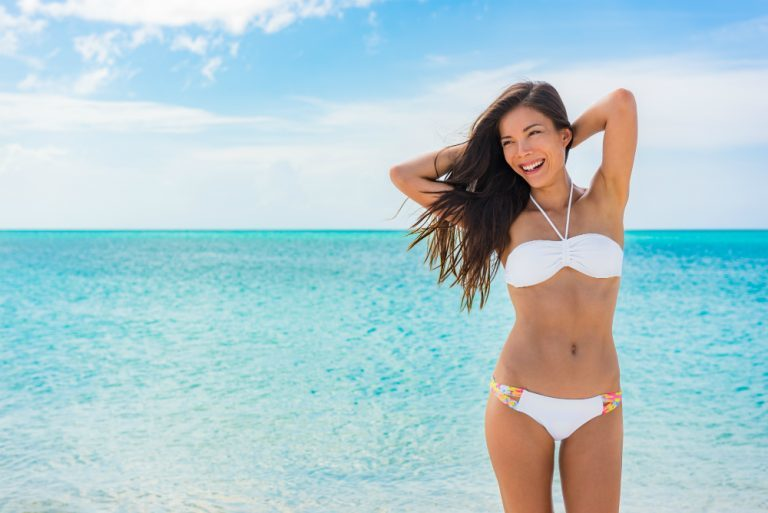 Laser hair removal, Smooth Skin, Pain free, Hairless
